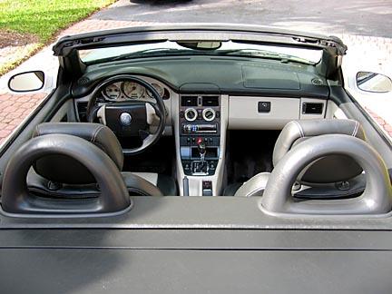 1998 mercedes e320 sensor locations 1998 get free image. Black Bedroom Furniture Sets. Home Design Ideas